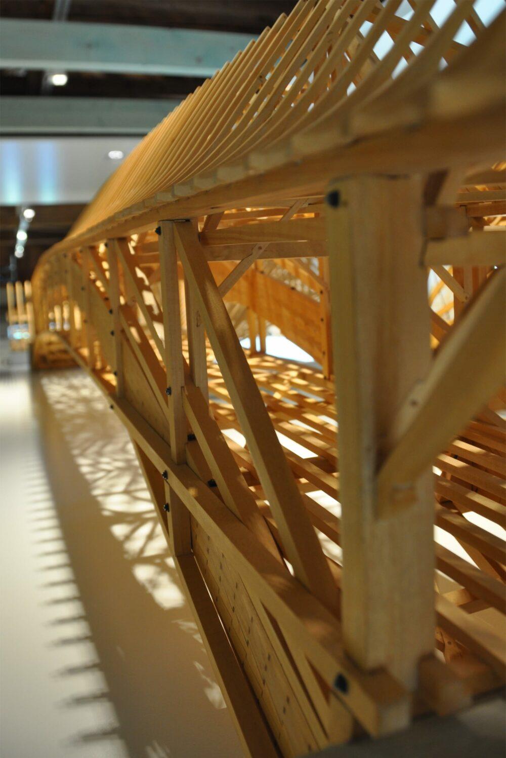 Foto zu «Brücken»